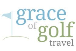Grace of Golf Travel