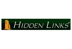 Hidden Links