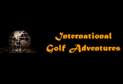 International Golf Adventures