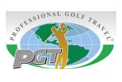 Professional Golf Travel - USA