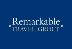 Remarkable Travel Group
