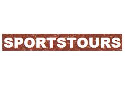 Sportstours