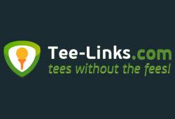 Tee-Links.com
