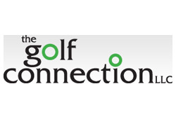 The Golf Connection