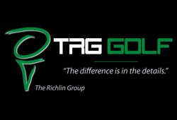 TRG Golf
