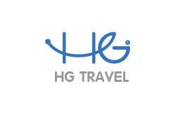 HG Travel