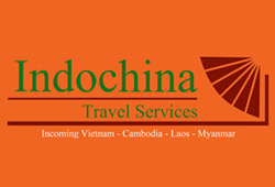 Indochina Travel Services (ITS) Vietnam