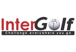 InterGolf Vietnam