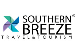 Southern Breeze Travel & Tourism
