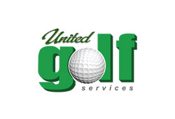 United Golf Services