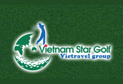 Vietnam Star Golf (Vietravel)