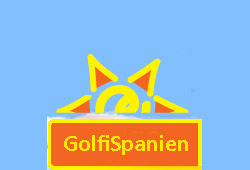 GolfiSpanien