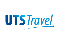 UTS Travel