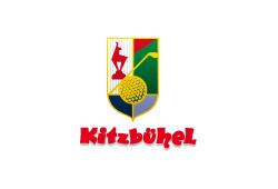 Golfcourse Kitzbühel-Schwarzsee-Reith