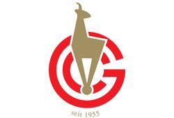 Golfclub Kitzbühel (Austria)