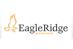 Eagle Ridge Resort & Spa (Illinois)