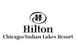 Hilton Chicago/Indian Lakes Resort (Illinois)