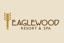 Eaglewood Resort & Spa (Illinois)