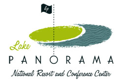 Lake Panorama National Golf Resort & Conference Center (Iowa)