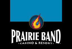 Prairie Band Casino & Resort (Kansas)