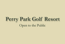 Perry Park Golf Resort