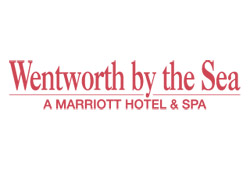 Wentworth by the Sea, Marriott Hotel & Spa (New Hampshire)
