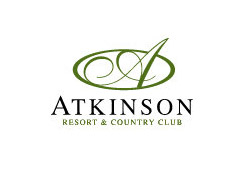Atkinson Resort & Country Club (New Hampshire)