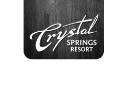 Crystal Springs Resort (New Jersey)