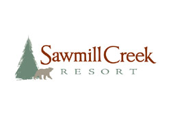Sawmill Creek Resort (Ohio)