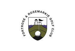 Fortrose & Rosemarkie Golf Club - Overseas Membership - The Highlands of Scotland