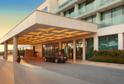 Kempinski Hotel Adriatic (Croatia)