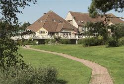 Hotel Stiemerheide (Belgium)