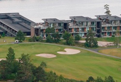 Kragerø Golfklubb