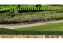 GolfCambodia.com