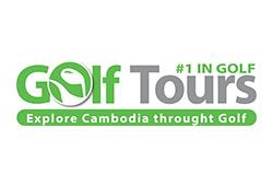 Cambodia Golf Tours