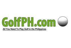 GolfPH
