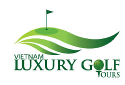 Vietnam Luxury Golf Tours