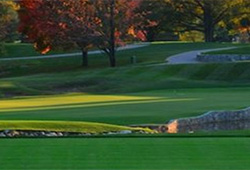 Westwood Country Club (Virginia)