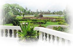 Cambodia Golf & Country Club