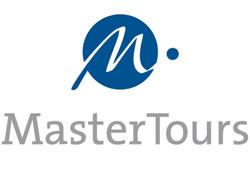 MasterGolf Tours