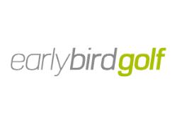 earlybirdgolf