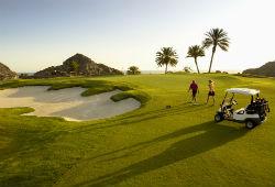 Anfi Tauro Golf Championship Golf Course