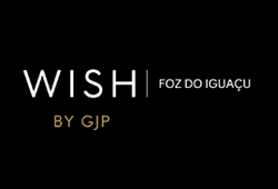 Wish Resort Golf Convention Foz do Iguaçu (Brazil)