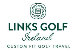 Links Golf Ireland