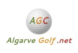 AlgarveGolf.net
