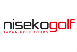 Niseko Golf