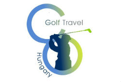 Golf Travel Hungary