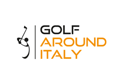 Golf Around Italy