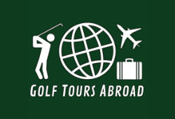 Golf Tours Abroad