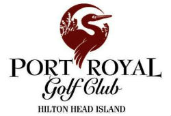 Port Royal Golf Club - Robber's Row